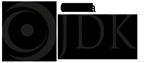 logo-jdk-1
