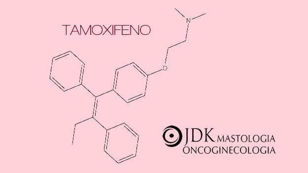Tamoxifeno em baixas doses parece ser tão efetivo quanto a dose convencional